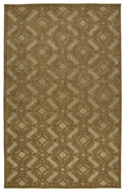 Five Seasons Collection-FSR03-82-Lt Brown