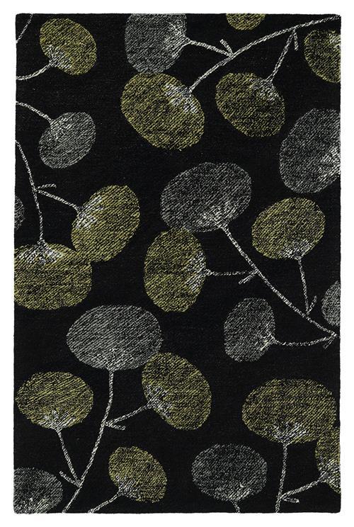 Montage Collection-MTG05-02-Black