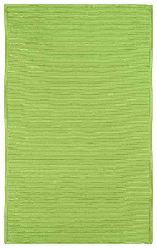 Bikini Collection-Bikini-20-Lime Green