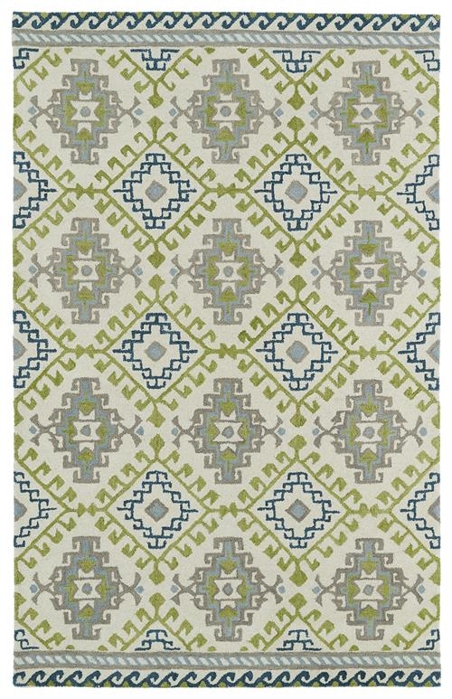 Global Inspirations Collection-GLB07-01-Ivory