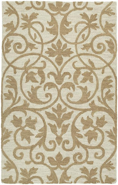 Carriage Collection-Trellis-01-Brown