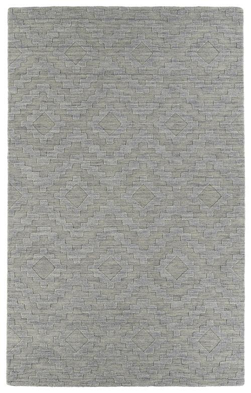 Imprints Modern Collection-IPM04-Oatmeal