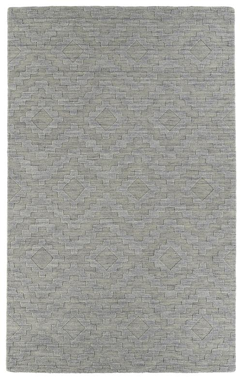 Imprints Modern Collection-IPM04-Oatmeal