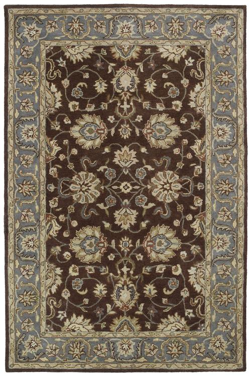 Mystic Collection-Agean-62-Brown