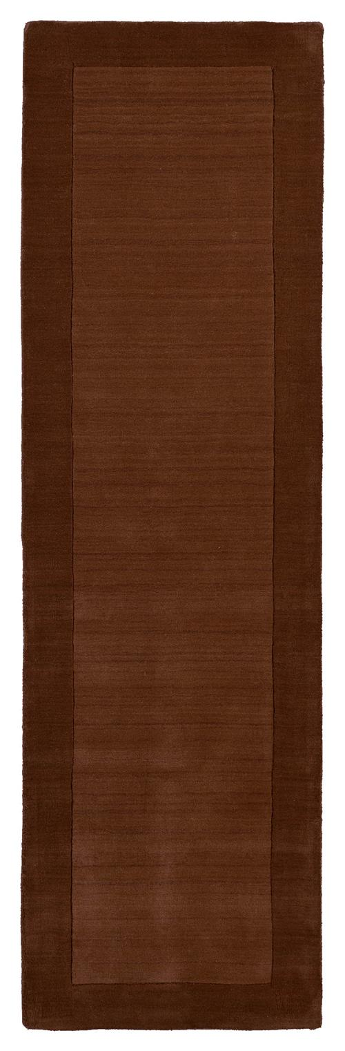 Regency Collection-7000-67-Copper