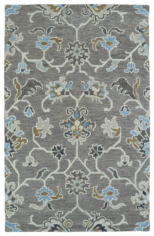 Helena Collection-3209-75-Grey