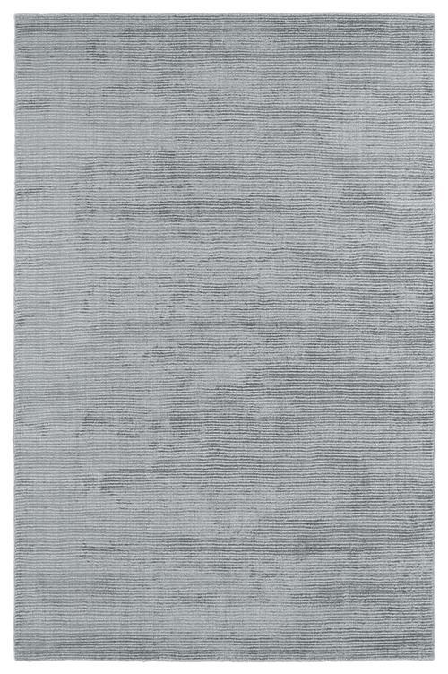 Luminary Collection-LUM01-77-Silver