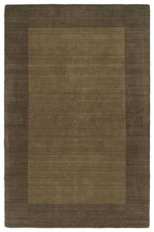 Regency Collection-7000-40-Chocolate
