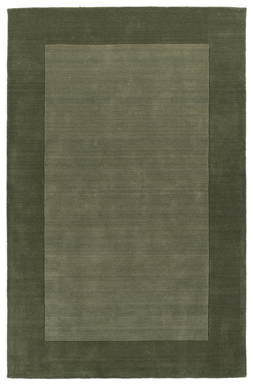 Regency Collection-7000-15-Fern