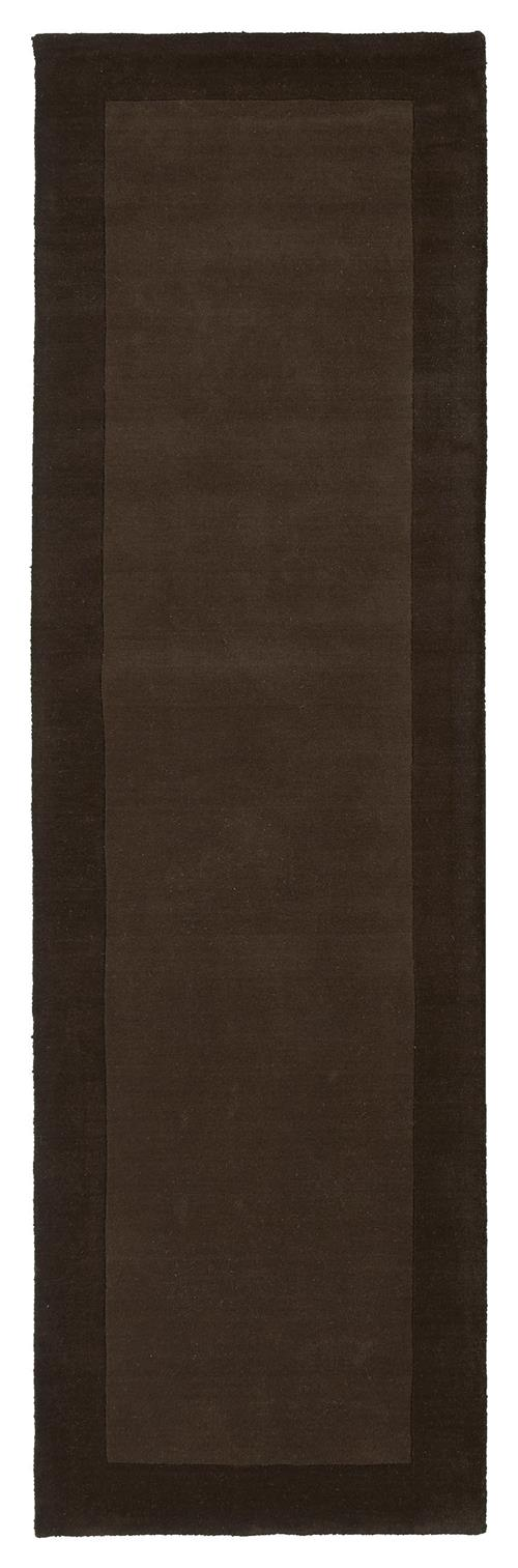 Regency Collection-7000-49-Brown