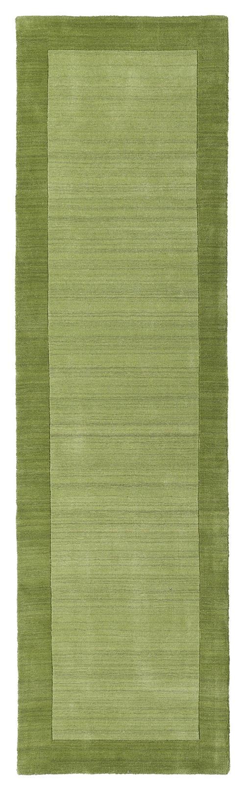 Regency Collection-7000-33-Celery