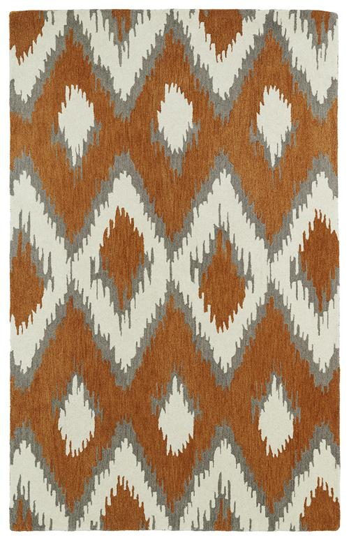 Global Inspirations Collection-GLB10-53-Paprika