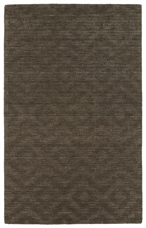 Imprints Modern Collection-IPM04-Chocolate