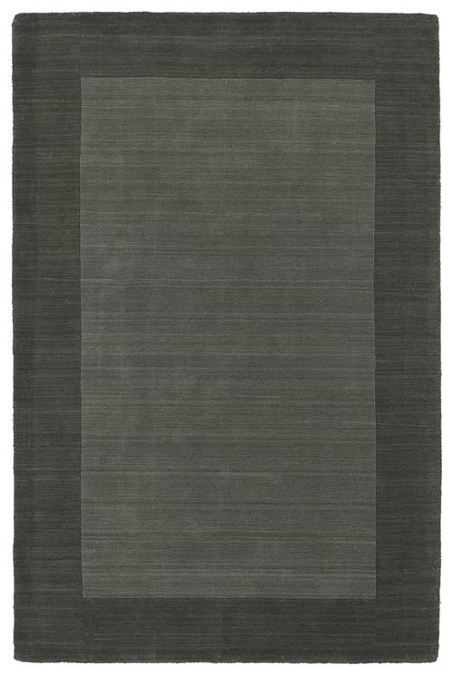 Regency Collection-7000-38-Charcoal