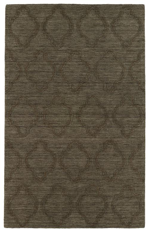 Imprints Modern Collection-IPM02-Chocolate