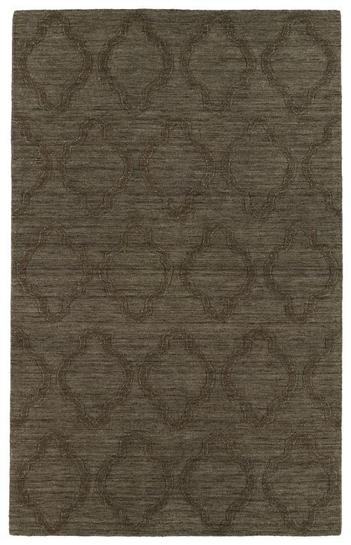 Imprints Modern Collection-IPM02-Chocolate