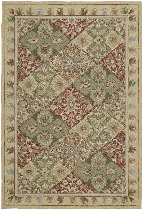 Home And Porch Collection-Desoto-26-Linen