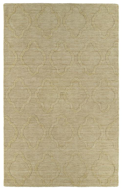 Imprints Modern Collection-IPM02-Yellow