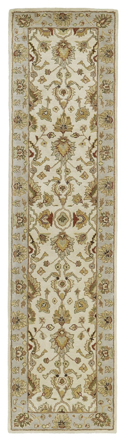 Heirloom Collection-Heather-02-Ivory