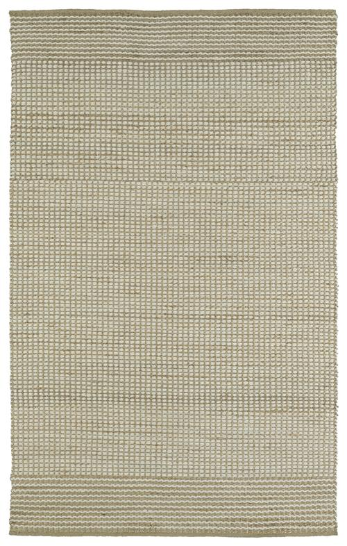 Colinas Collection-COL01-01-Ivory