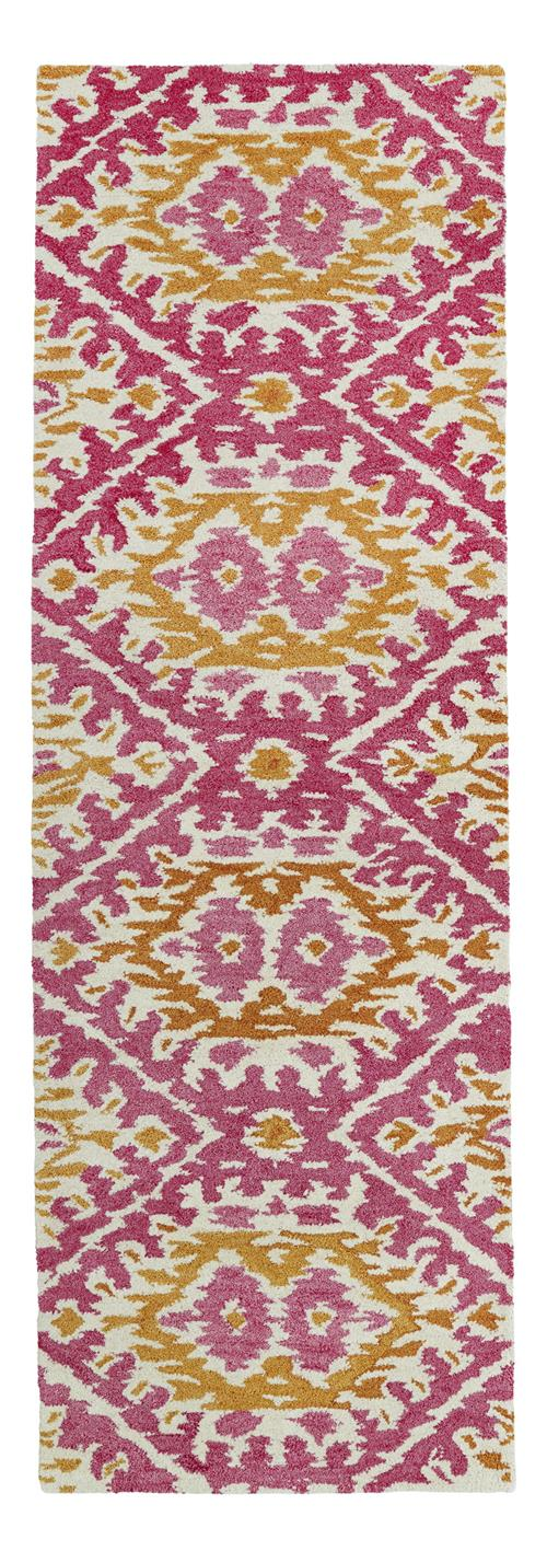 Global Inspirations Collection-GLB01-92-Pink