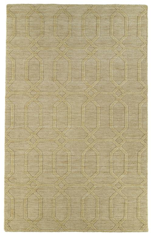 Imprints Modern Collection-IPM03-Yellow