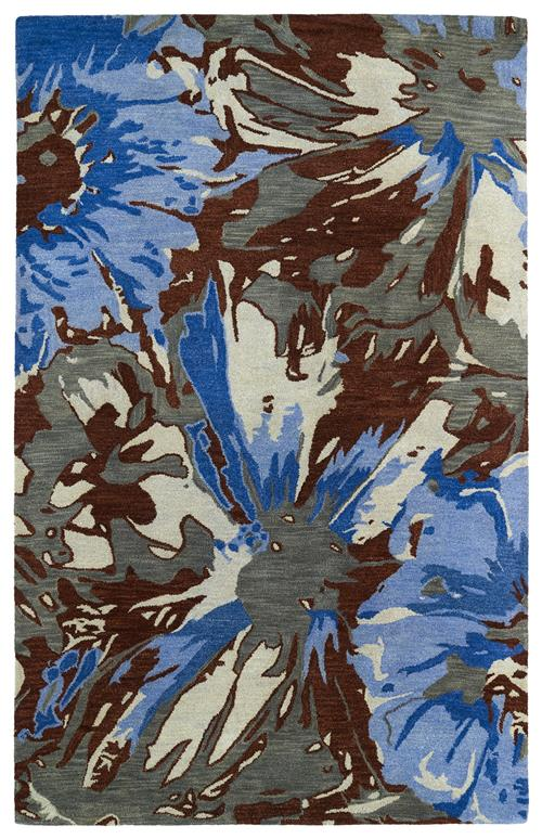 Brushstrokes Collection-BRS06-86-Multi