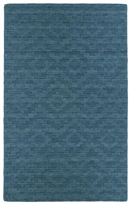 Imprints Modern Collection-IPM04-Turquoise