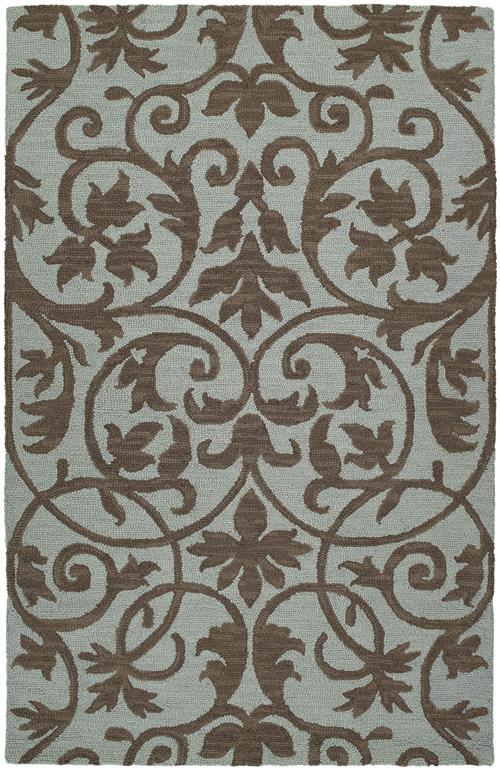 Carriage Collection-Trellis-01-Spa