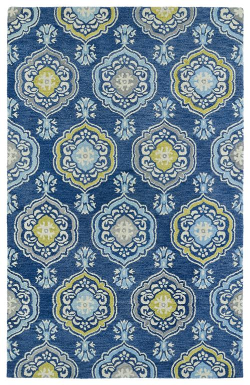 Helena Collection-3211-17-Blue