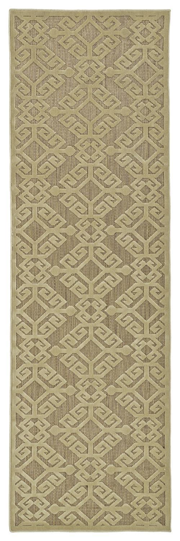 Five Seasons Collection-FSR03-105-Khaki