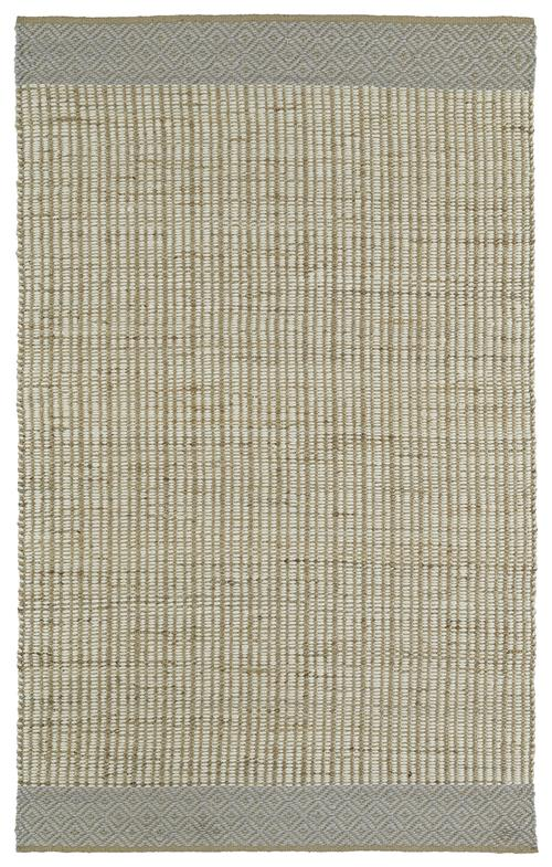 Colinas Collection-COL02-01-Ivory