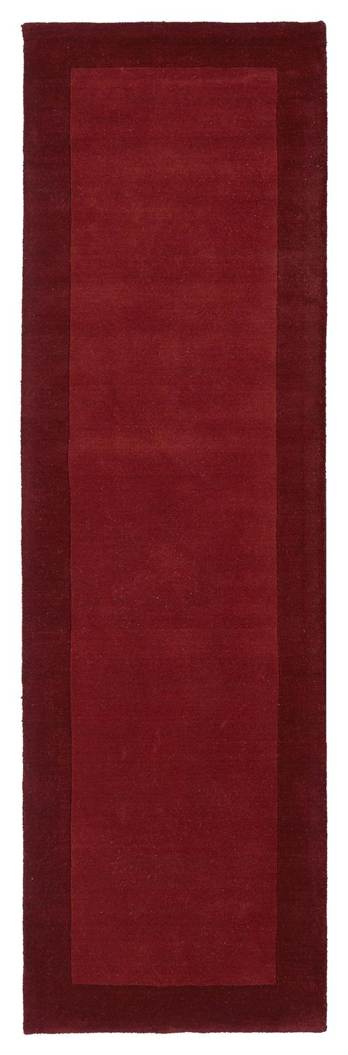 Regency Collection-7000-25-Red