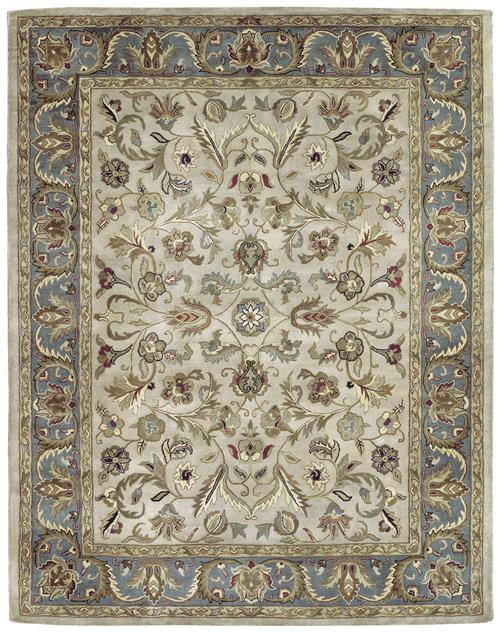 Mystic Collection-William-01-Ivory