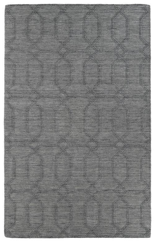 Imprints Modern Collection-IPM03-Grey