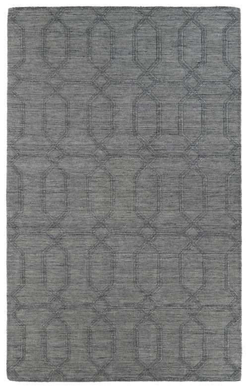 Imprints Modern Collection-IPM03-Grey