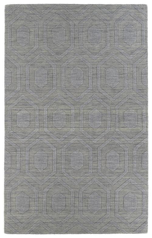 Imprints Modern Collection-IPM01-Steel