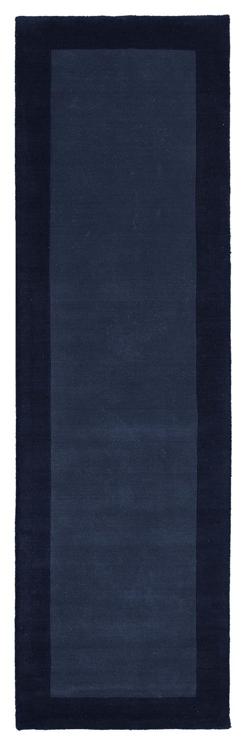 Regency Collection-7000-22-Navy