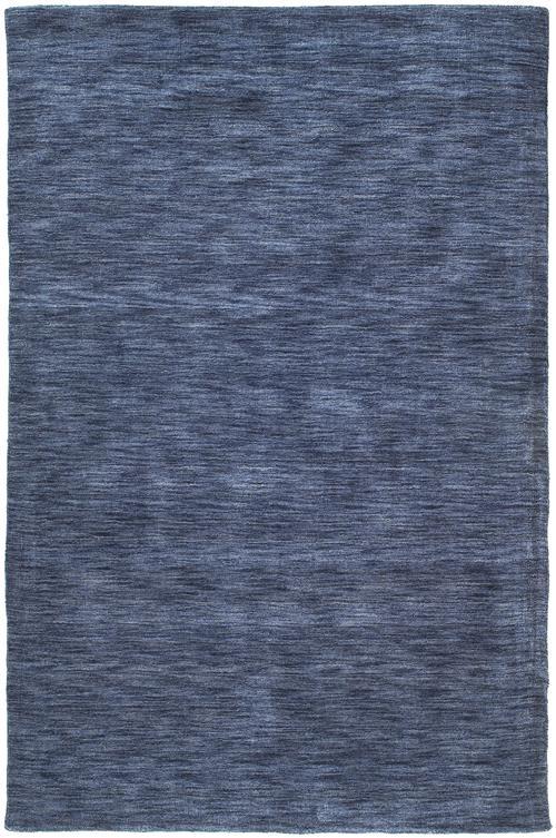 Renaissance Collection-Renaissance-00-Blue