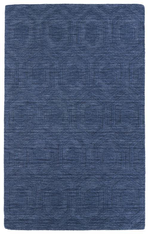 Imprints Modern Collection-IPM01-Blue