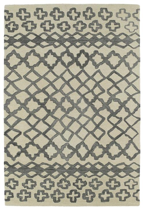 Casablanca Collection-CAS01-Grey