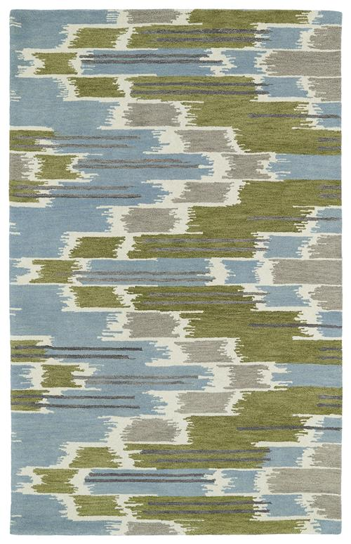 Global Inspirations Collection-GLB02-70-Wasabi