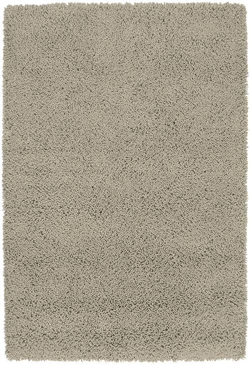 Desert Song Collection-9027-27 -Taupe