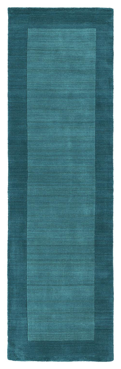 Regency Collection-7000-78-Turquoise