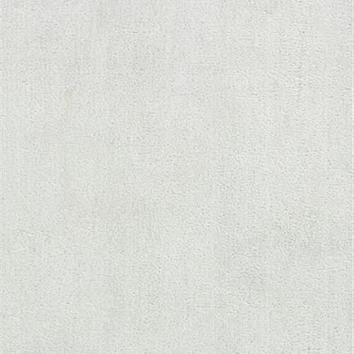 Azalea White AZA-76