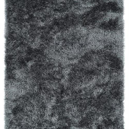 Posh Gray PSH-75