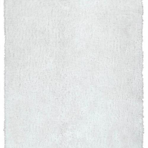 Posh White PSH-76