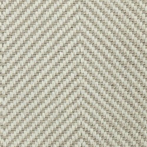Big Pine Key Beige BPK-03