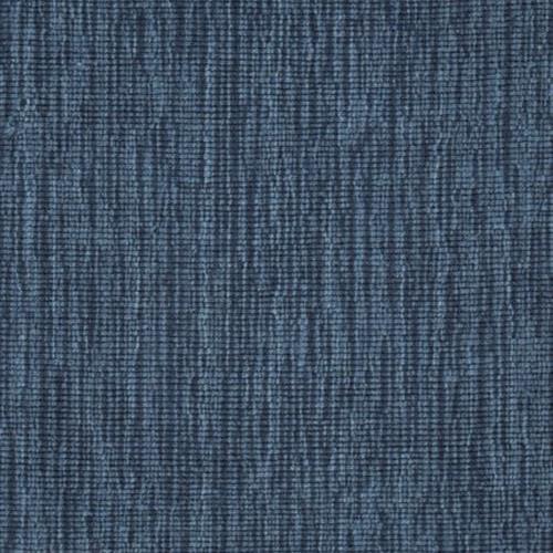 Kaleen La Pearla Blue Carpet Bridgeport Connecticut Absolute Floor Designs