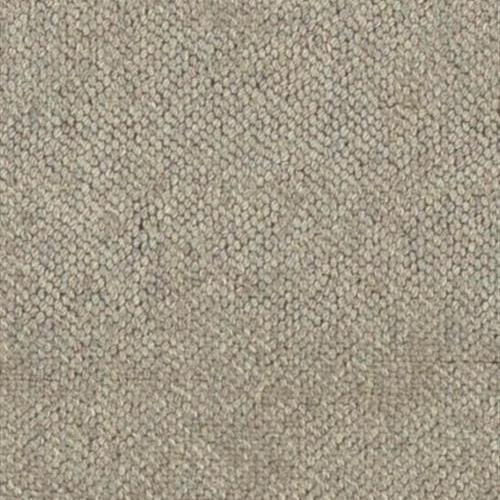 Winter Park Taupe WTP-27